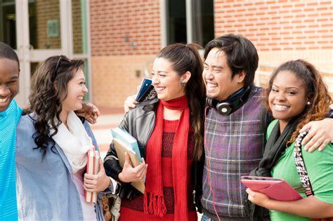 ways international students  improve conversational