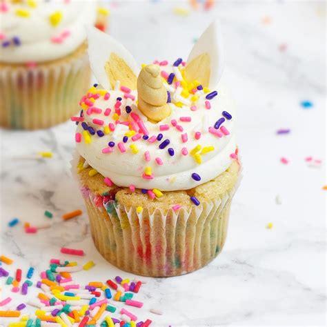 unicorn cupcake cupcakes order  cupcakes london