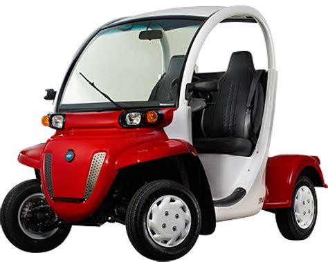 Neighborhood Electric Vehicle by Neighborhood Electric Vehicle Registration Nev Ez