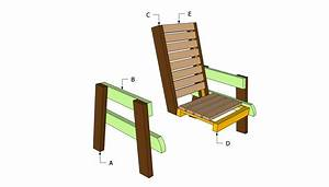 Desk: High chair woodworking plans free Diy