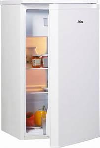 Kühlschrank 160 Cm Hoch : amica k hlschrank ks 15195 w 84 cm hoch 48 cm breit online kaufen otto ~ Watch28wear.com Haus und Dekorationen