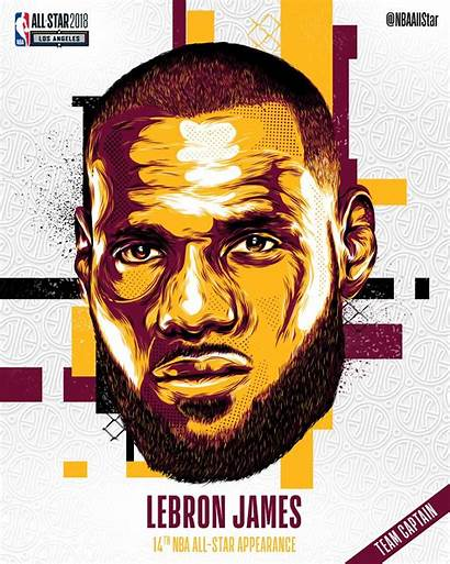 Lebron James Nba Baloncesto Cavaliers Cleveland Adobe