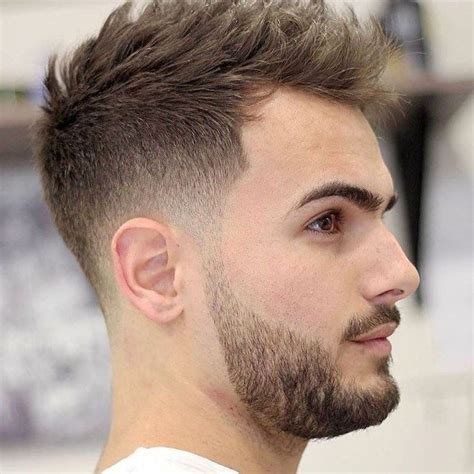 new hair style pic best hair cutting style for boys gallery best hairstyles 6857