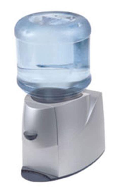 fontaine eau bureau fontaines à eau bonbonne planète bleue distribution et