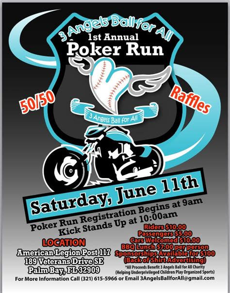 1st Annual Poker Run  3 Angels Ball For All. High School Graduation Stoles Meaning. High School Graduation Awards. Avery 5960 Labels Template. Internships For Graduate Students. Financial Statements Template Pdf. Truck Driving Jobs For Recent Graduates. Soap Label Template Free. 16 Bit Character Template