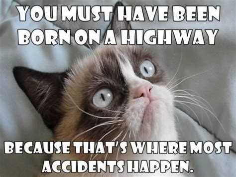 25+ Best Ideas About Funny Accidents On Pinterest