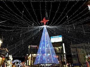 Weihnachtsbaum Metall Groß : weihnachtsbaum metall ~ Sanjose-hotels-ca.com Haus und Dekorationen