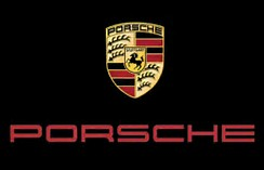 hd wallpapers porsche logo wallpaper 1920x1080