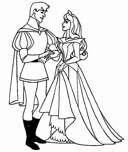 Sleeping Coloring Pages Disney Colouring December