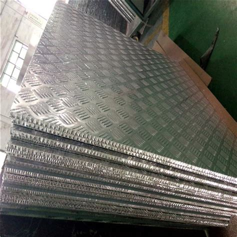 skid aluminum honeycomb panels  stage floors manufacturers  suppliers china