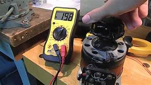 How To Wire A Variac