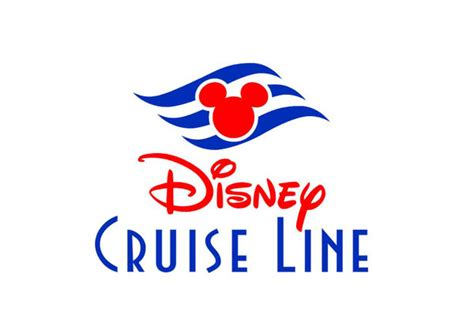 disney cruise founding development crew center