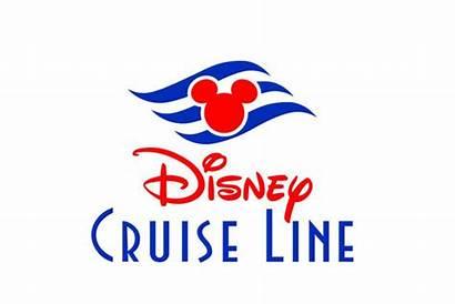Cruise Disney Line Crew Development Center Walt