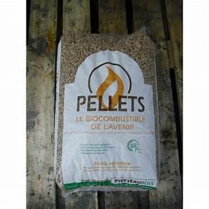 Pellets De Bois : livraison de buches de bois et sac de pellets sur amiens ~ Nature-et-papiers.com Idées de Décoration