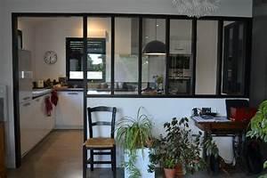 Verriere Maison Bois 20170924235900 Tiawuk