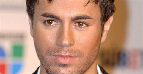 Latin Male Haircuts Hispanic Men