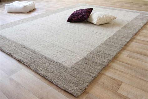 gabbeh teppich loribaft global carpet