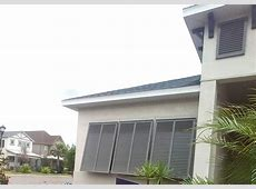 bahama awnings 28 images bahama exterior shutters