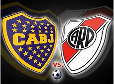 Boca Juniors v River Plate Watch live streaming of the