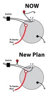 similiar gm alternator schematic keywords gm alternator wiring diagram 3 wire gm alternator wiring diagram gm
