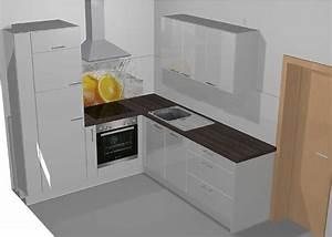 Bax Küchen Abverkauf : nobilia musterk che musterk chen abverkauf zum ~ Michelbontemps.com Haus und Dekorationen