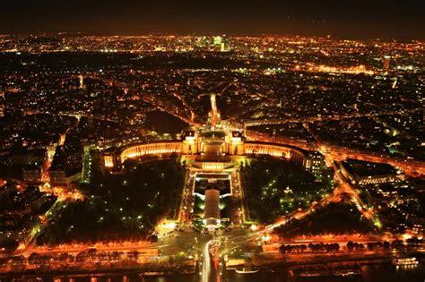 breathtaking   paris  night style motivation