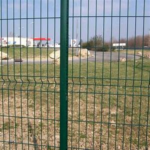 China Wire Mesh Fencing (WF002) - China Wire Mesh Fencing ...