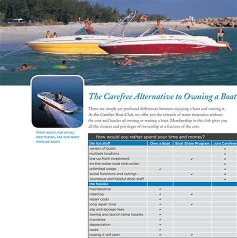 Carefree Boat Club Lake Lanier Cost boat club through carefree lake lanier laniertrader