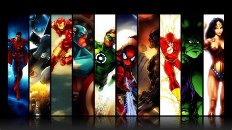 full hd marvel wallpapers windows  backgrounds amazing