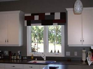 Modern Window Treatment Ideas Trick and Tips