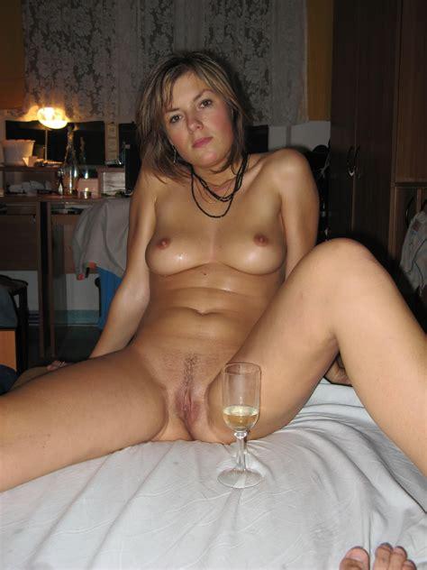 home porn jpg private handjob amateur exposed milf exhib