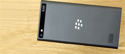 blackberry leap review bouncing up and gsmarena