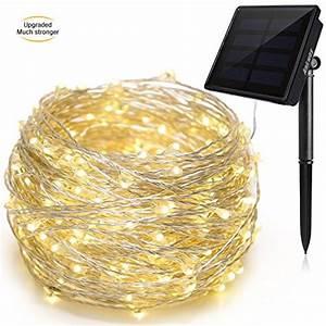 Solarlampen Für Draußen : solarlampen und andere gartenausstattung von ankway online kaufen bei m bel garten ~ Whattoseeinmadrid.com Haus und Dekorationen
