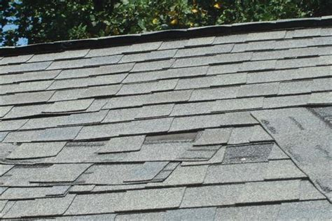 asbestos shingles repair