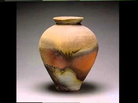 handmade famous functional ceramic artists colorful