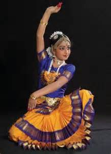 professional makeup classes bharatanatyamdanceblogs best bharatanatyam dresses