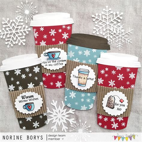 100+ vectors, stock photos & psd files. Coffee gift cards....