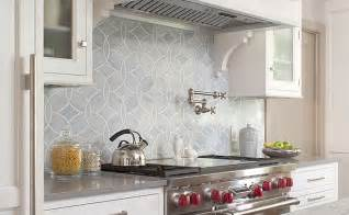 white kitchen backsplash tile white gray marble mosaic tile backsplash backsplash