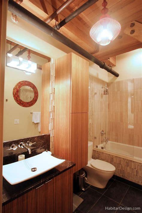 Bathroom Designer Chicago Bathroom Design And Remodeling