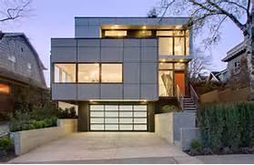 Luxury Modern American House Exterior Design Luxury Queen Anne Contemporary House Contemporary Exterior