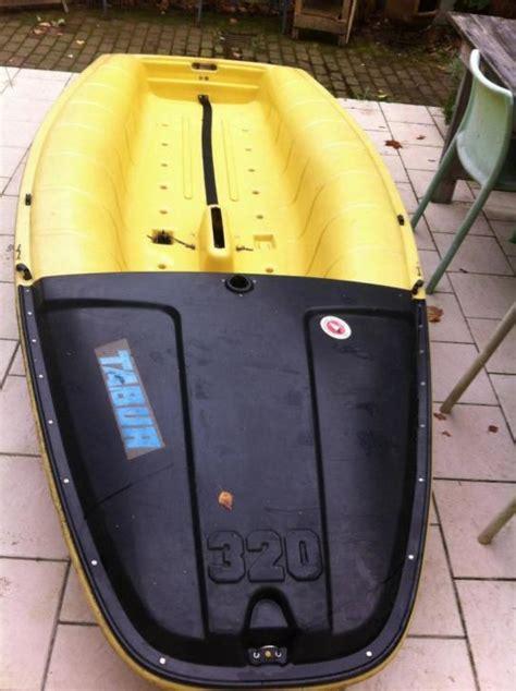 Laser 2000 Zeilboot Te Koop by Maraudeur Zeilboot Tweedehands En Nieuwe Producten Kopen