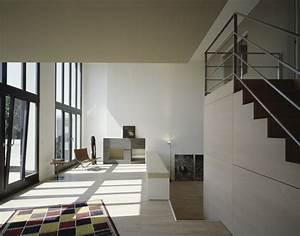 Maisonette Wohnung Nachteile : penthouse maisonette wohnung offener kamin townhouse v19 appartmenthaus in hamburg ottensen ~ Indierocktalk.com Haus und Dekorationen