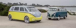 Combi Volkswagen Electrique Prix : une nouvelle version du mythique combi volkswagen prendra la route en 2022 ~ Medecine-chirurgie-esthetiques.com Avis de Voitures