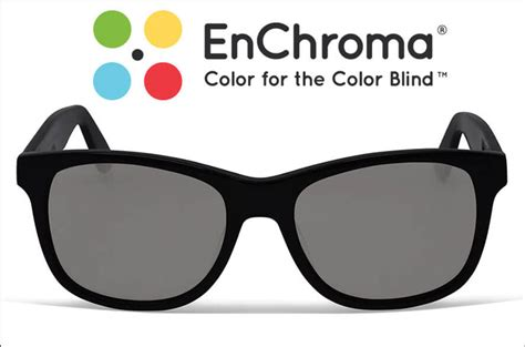 color blind correction glasses color blind correction glasses awesome stuff 365