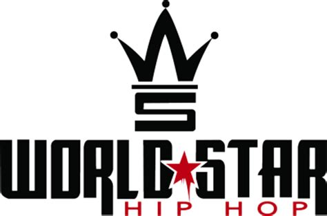 'worldstar The Movie' Worldstarhiphop To Become Feature