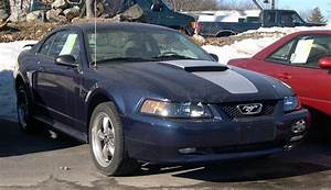 File:2003 Ford Mustang GT.jpg