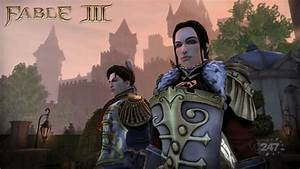 Lionhead releases video of Fable III Collector's Edition ...