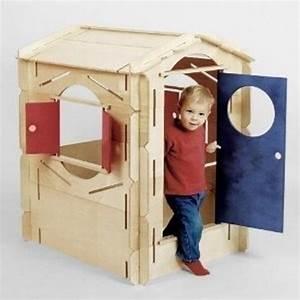 Haus Bausatz Zum Selberbauen : bauka basis set haus kasperle mondf hre ~ Whattoseeinmadrid.com Haus und Dekorationen