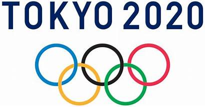 Tokyo Olympics Cycling Road Olympic Games Athlete