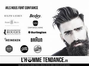 L Homme Tendance : l 39 homme tendance 2016 pr sentation ~ Carolinahurricanesstore.com Idées de Décoration